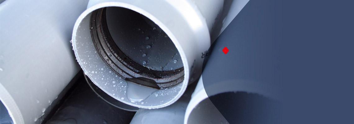 Producto con certificado AENOR utilizado en tuber/ías PE 25 mm para uso fontaner/ía riego y obras. MANGUITO ENLACE POLIETILENO 25MM